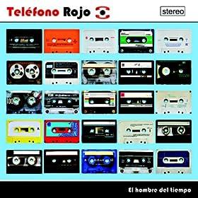 Amazon.com: El Rompecorazones: Teléfono Rojo: MP3 Downloads