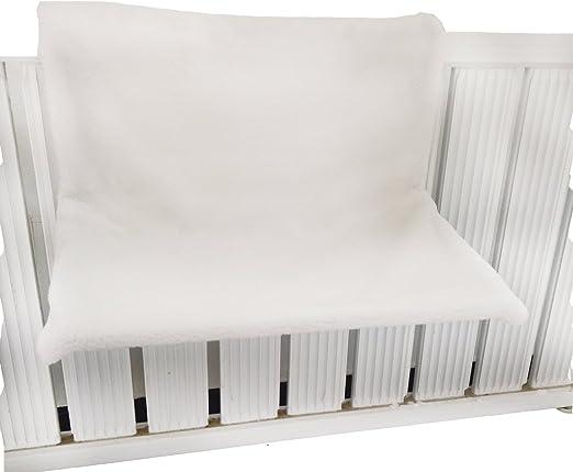 Dehner Gatos de Hamaca Homey para radiador, Aprox. 45 x 24 x 31 cm ...