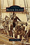img - for Block Island book / textbook / text book