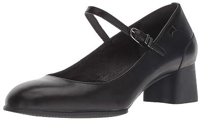 CAMPER Katie K200694-001 Heels Women