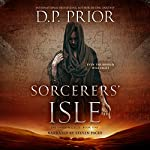Sorcerers' Isle   D. P. Prior