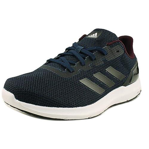 Cosmic 2 Sl M Running-Shoes
