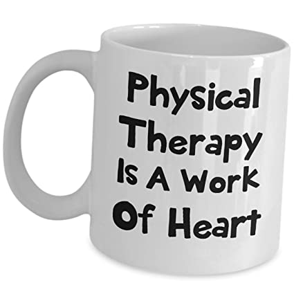 Amazoncom Physical Therapist Gift Ideas Pt Gifts For