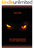 Metamorphosis (Metamorphosis Series Vol. 1)