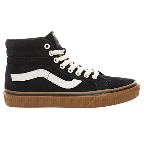 e1744b55a Vans Sk8-Hi Reissue: Amazon.co.uk: Shoes & Bags