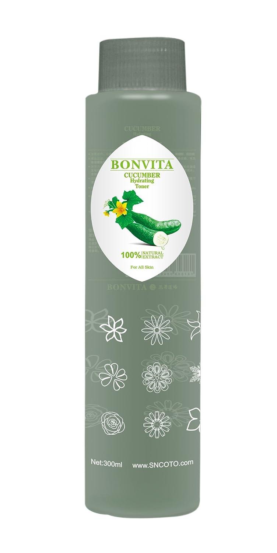 Amazon.com : Cucumber Refreshing and Moisturizing Toner : Facial Moisturizing Lotions : Beauty