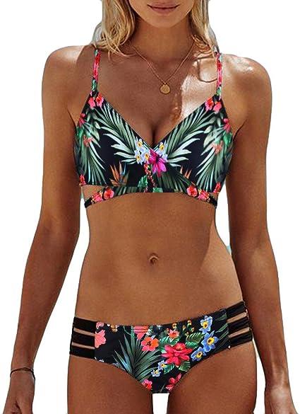 panache bikini bohmen