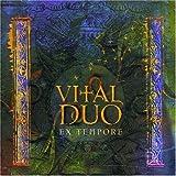 Ex-Tempore by Vital Duo (2001-06-02)
