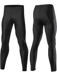 Men's Compression Pants | Amazon.com