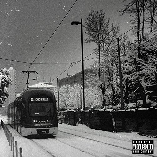 Gucci Benz >> Amazon Com Gucci Benz Feat Emis Killa Explicit Vegas Jones