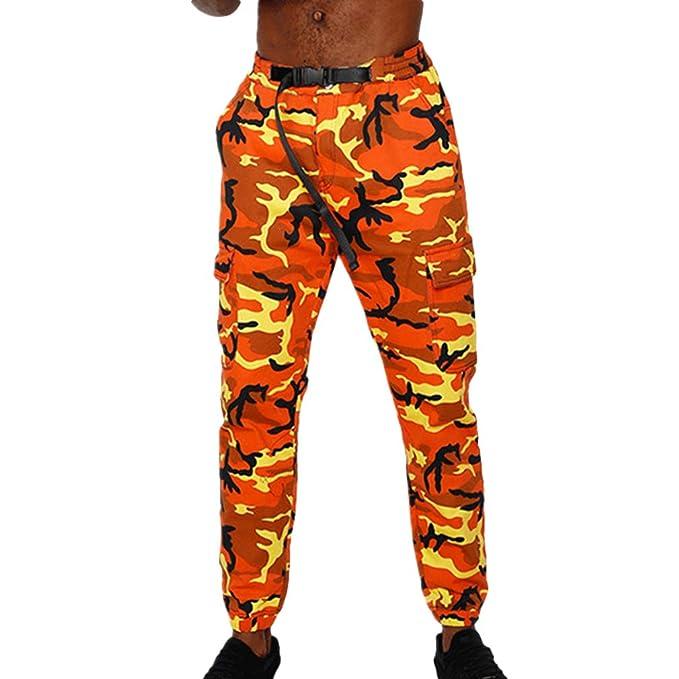 Uomo Pantaloni Pantaloni Uomo Militari Pantaloni Militari Militari 6bf7gy