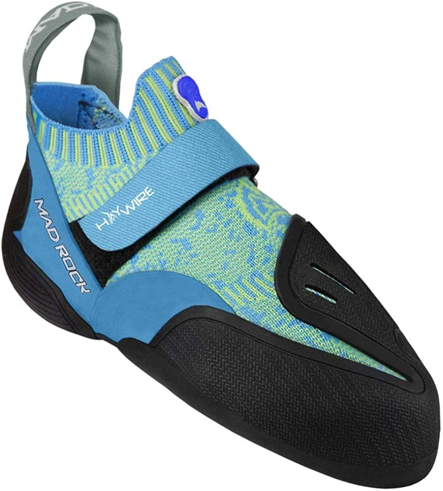 Mad Rock Haywire Climbing Shoe