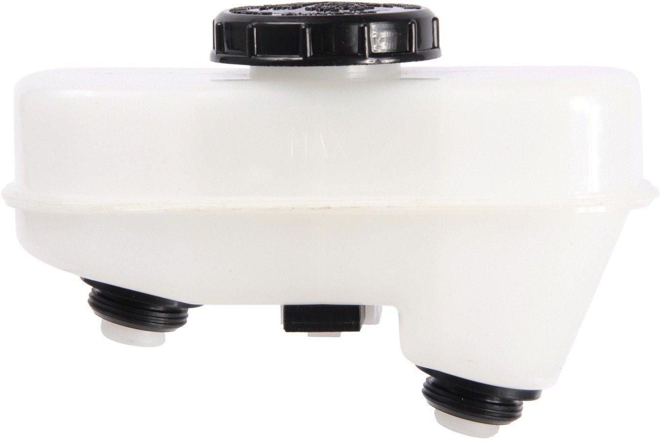 1 Pack Cardone Service Plus 1R-2532 New Master Cylinder Reservoir