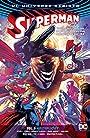 Superman (2016-) Vol. 3: Multiplicity