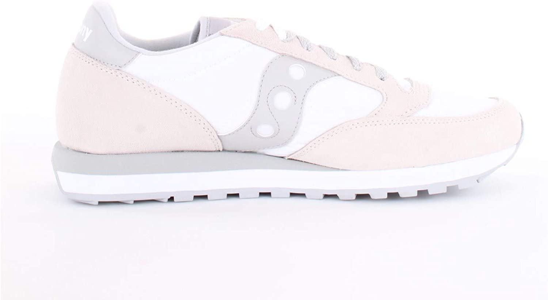 Saucony Jazz O, Chaussures de Running Mixte 396