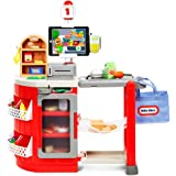 Little Tikes 646713 Shop 'N Learn Smart Checkout