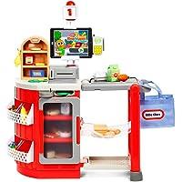 Little Tikes 646713 Shop 'N Learn Smart Checkout