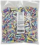 Sweetarts Twist Wrap Bulk 5lb