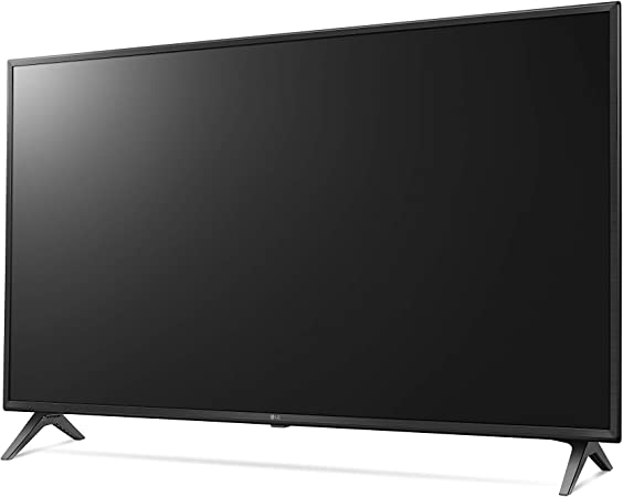 LG 55UM7100PLB - Televisor 55 LCD LED UHD 4K HDR Smart TV WEBOS 4.5 WIFI BT HDMI USB Grabador y Reproductor Multimedia: Lg: Amazon.es: Electrónica