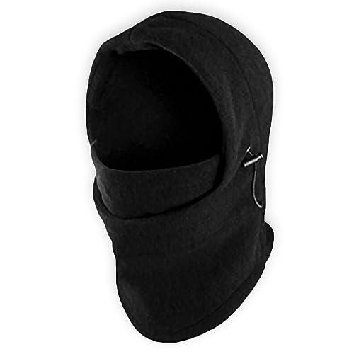 Snowboard Mask Amazon Com