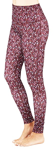 023d333937b59 Manduka Women's The High Line Leggings, X-Small, Adaption