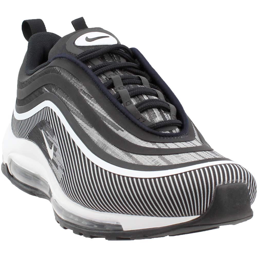 Noir (noir blanc 006) Nike Air Max 97 UL '17, Chaussures de Running Compétition Homme 40.5 EU
