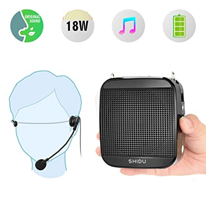 The 8 best portable mini speaker t 2306a
