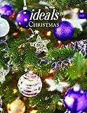Ideals Christmas 2012