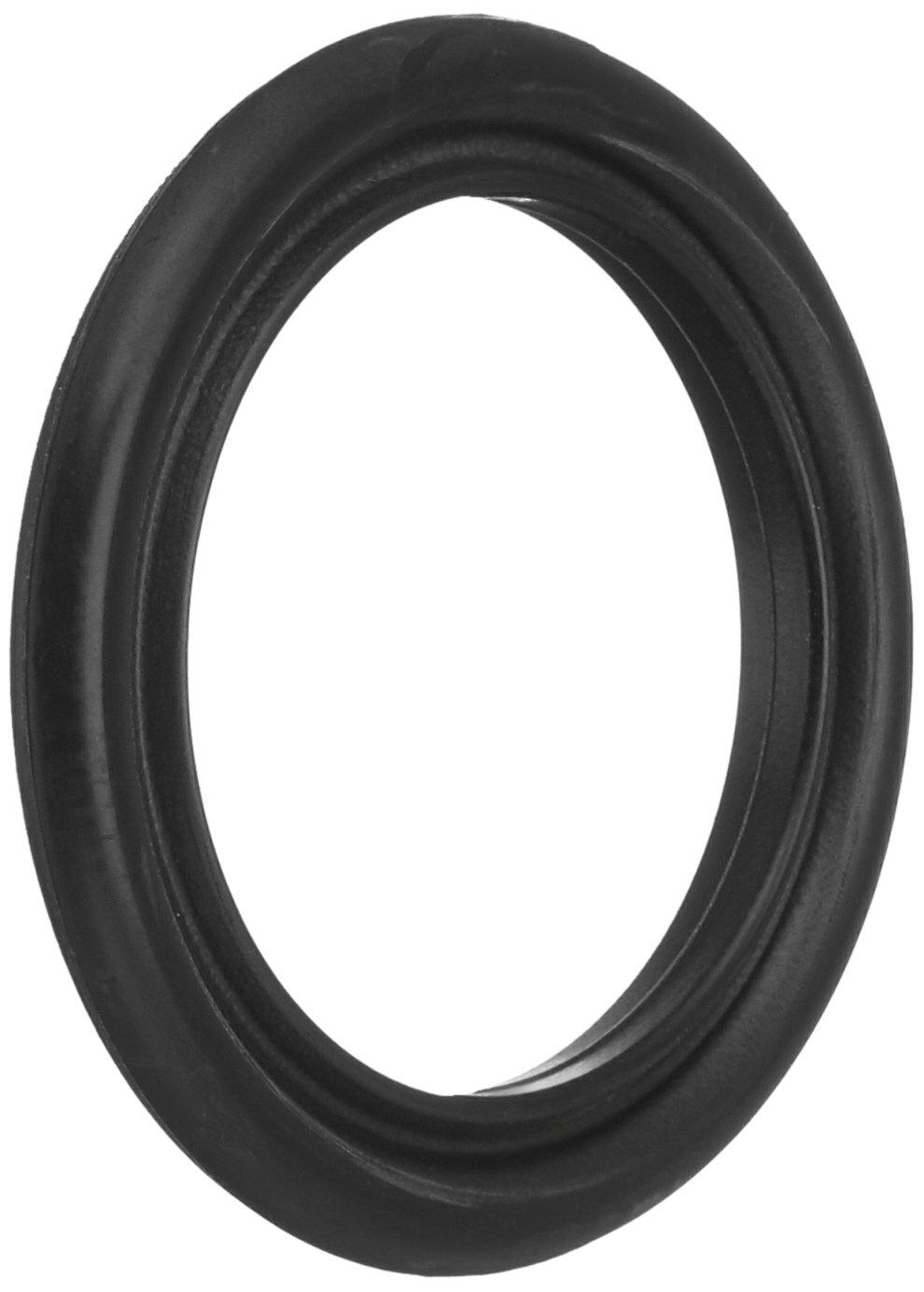 Subaru 10991AA001 Engine Cylinder Block Seal Ring