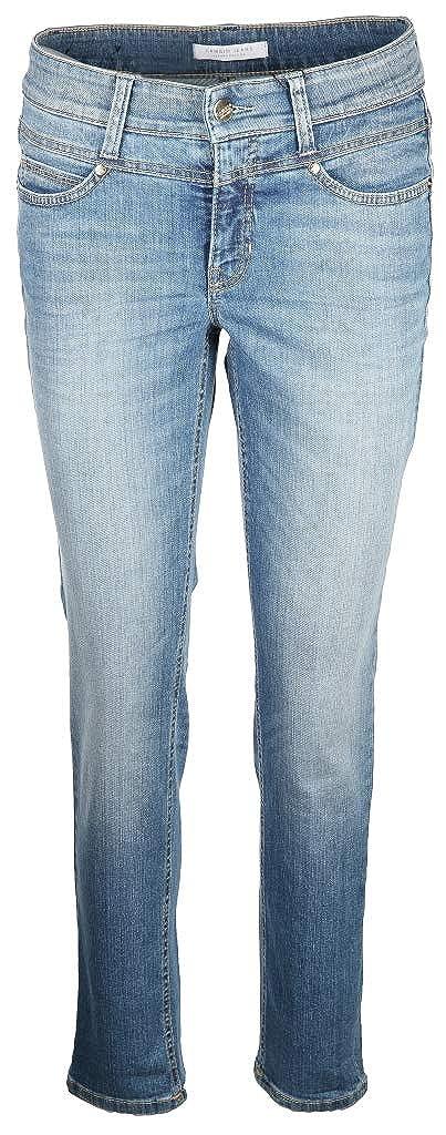 große Auswahl attraktiver Preis neuer Stil & Luxus Cambio Damen Jeans Posh: Amazon.de: Bekleidung
