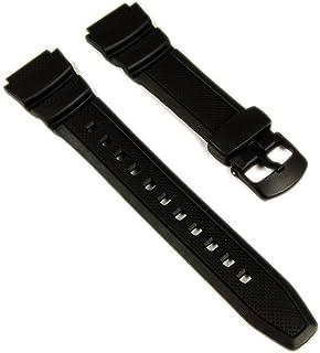 bracelet montre casio w59