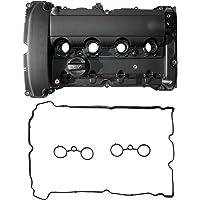 Engine Valve Cover Gasket Set for Mini Cooper S JCW r55 r56 r57 r58 r59 11127646555