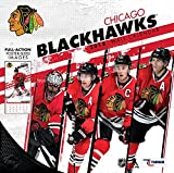 Chicago Blackhawks 2018 Calend