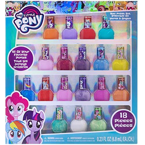My Little Pony Kids