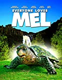DVD : Everyone Loves Mel