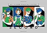 A3! SECOND Blooming FESTIVAL[Blu-ray]