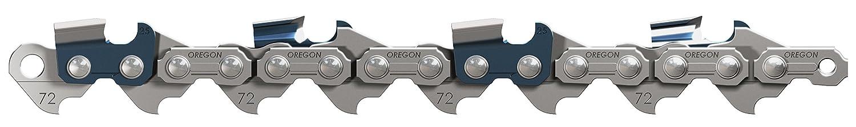 Oregon 75LGX056E Kette 3//8 1,6 VM ohne SG