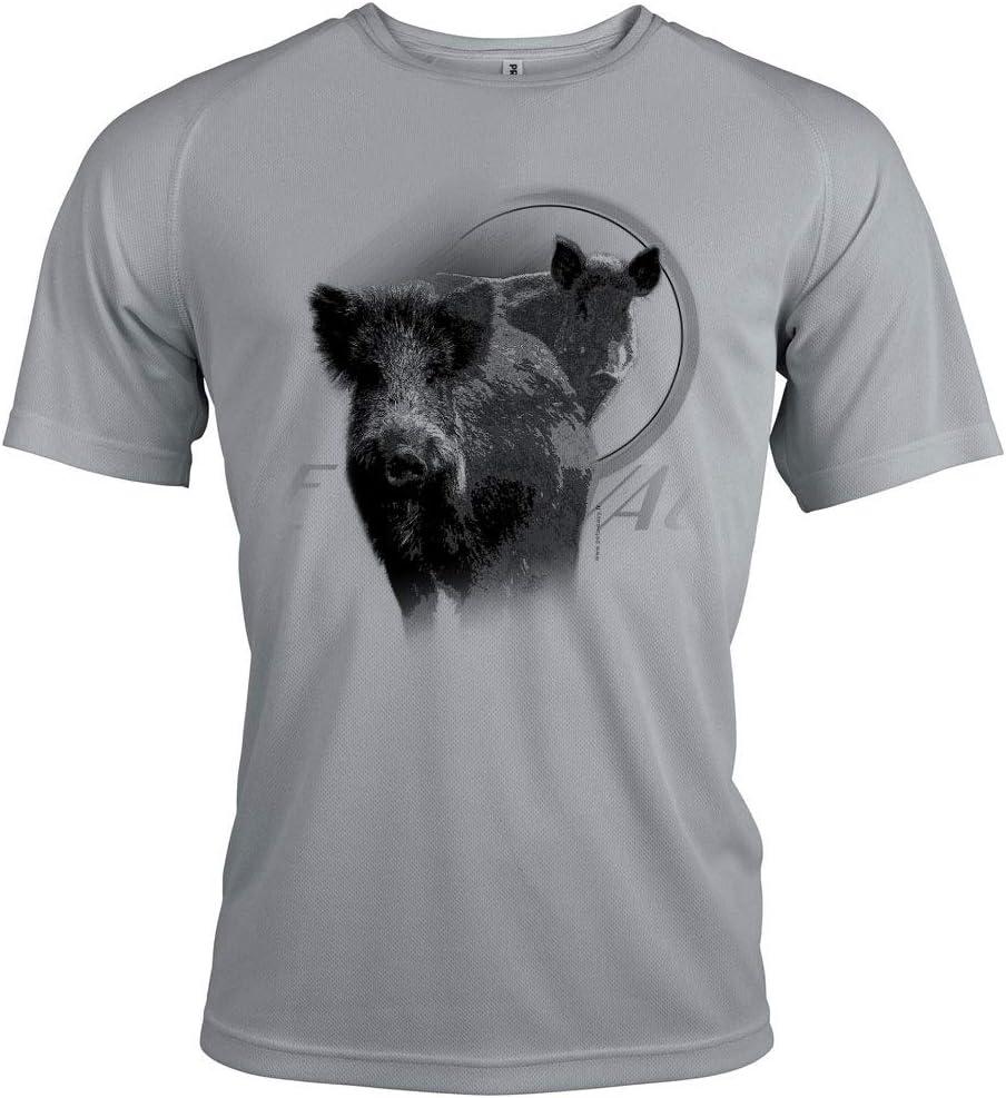 dise/ño con Texto Personalizado Correa Pets-easy t Shirt Chasse