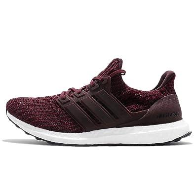 5c13b8e64ab9e8 Adidas Men s Ultraboost