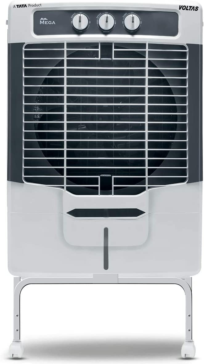 Voltas Mega 70 Desert Cooler - 70 Litres