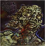 Cannibal Massacre by Lair of the Minotaur (2005-10-18)
