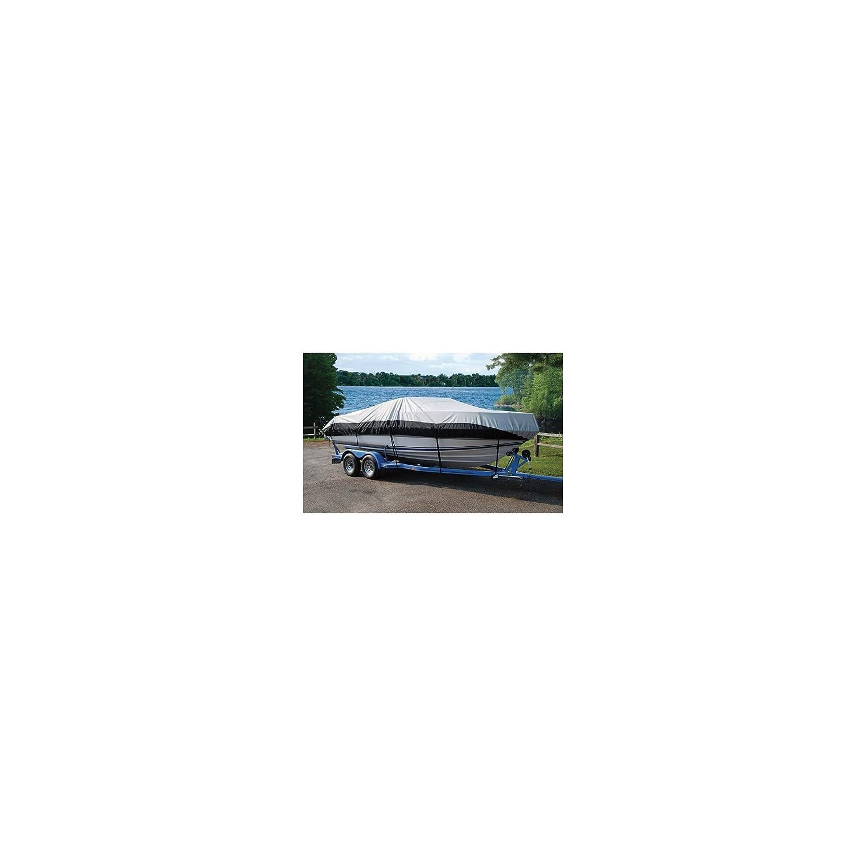 TaylorMade Stiefelhülle V-HULL CUDDY CABIN 23' - 25' - TAYLOR MADE B00UANACKA Stiefelabdeckplanen Reichhaltiges Design