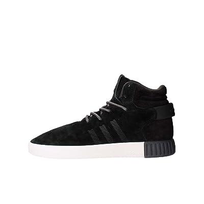 Adidas S80243 Sneaker Hombre