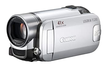 canon legria fs200 amazon co uk camera photo rh amazon co uk canon legria fs200 manuale Canon FS200 Digital Camcorder CD-ROM