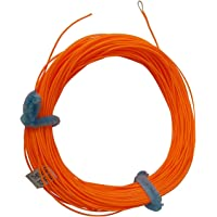 Aventik Floating Fly Line Weight Forward Trout Line with Exposed Loop Easy Line ID System for Quick Identification of…
