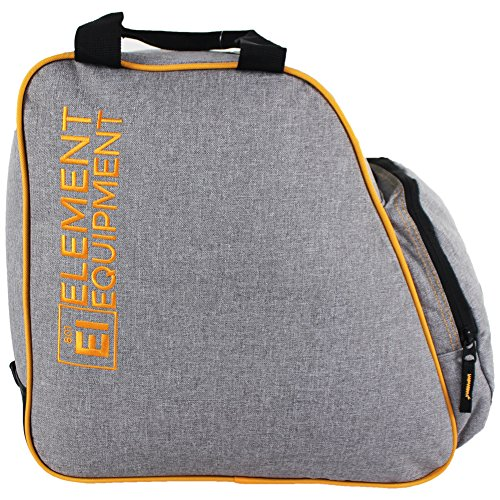 Element Equipment Boot Bag Snowboard Ski Boot Bag Pack