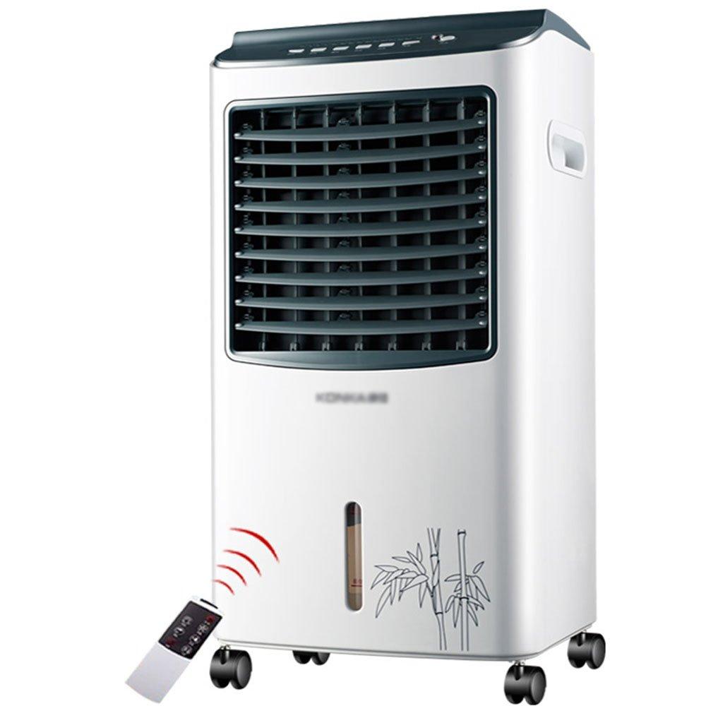 直送商品 グリーングレー、3ブロック風速 B07FJVP3L9、ウォッシャブルウォーターポンプ、ビジュアルウォータータンク、簡単な分解防塵ネット、大型タンク、ユニバーサルビッグフットホイール、家庭用小型エアコン B07FJVP3L9, ママパン/ママの手作りパン屋さん:6af2a3fe --- arianechie.dominiotemporario.com