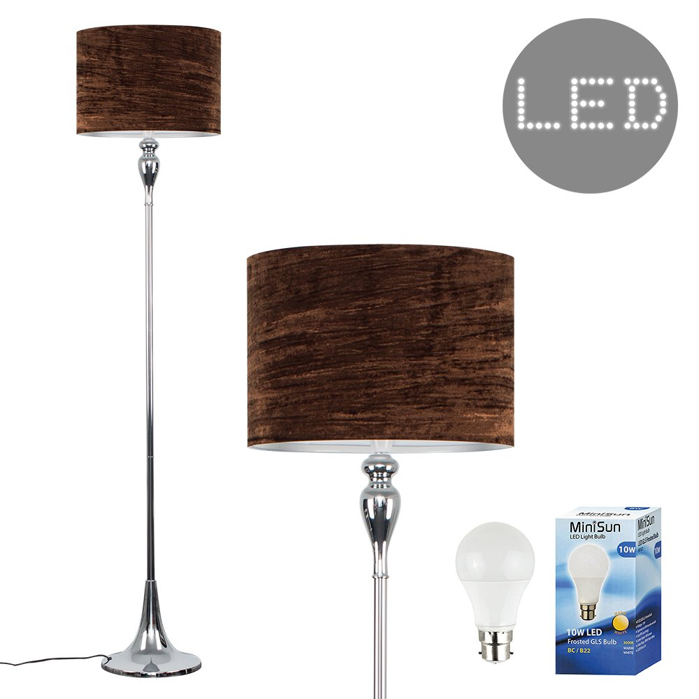 Floor Lamps Amp Torchieres Online Shopping For Clothing