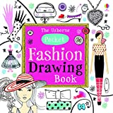 Pocket Fashion Drawing Book (Usborne Drawing, Doodling and Colouring)