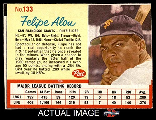 1962-post-133-felipe-alou-san-francisco-giants-baseball-card-misspelled-filipe-in-the-bio-deans-card